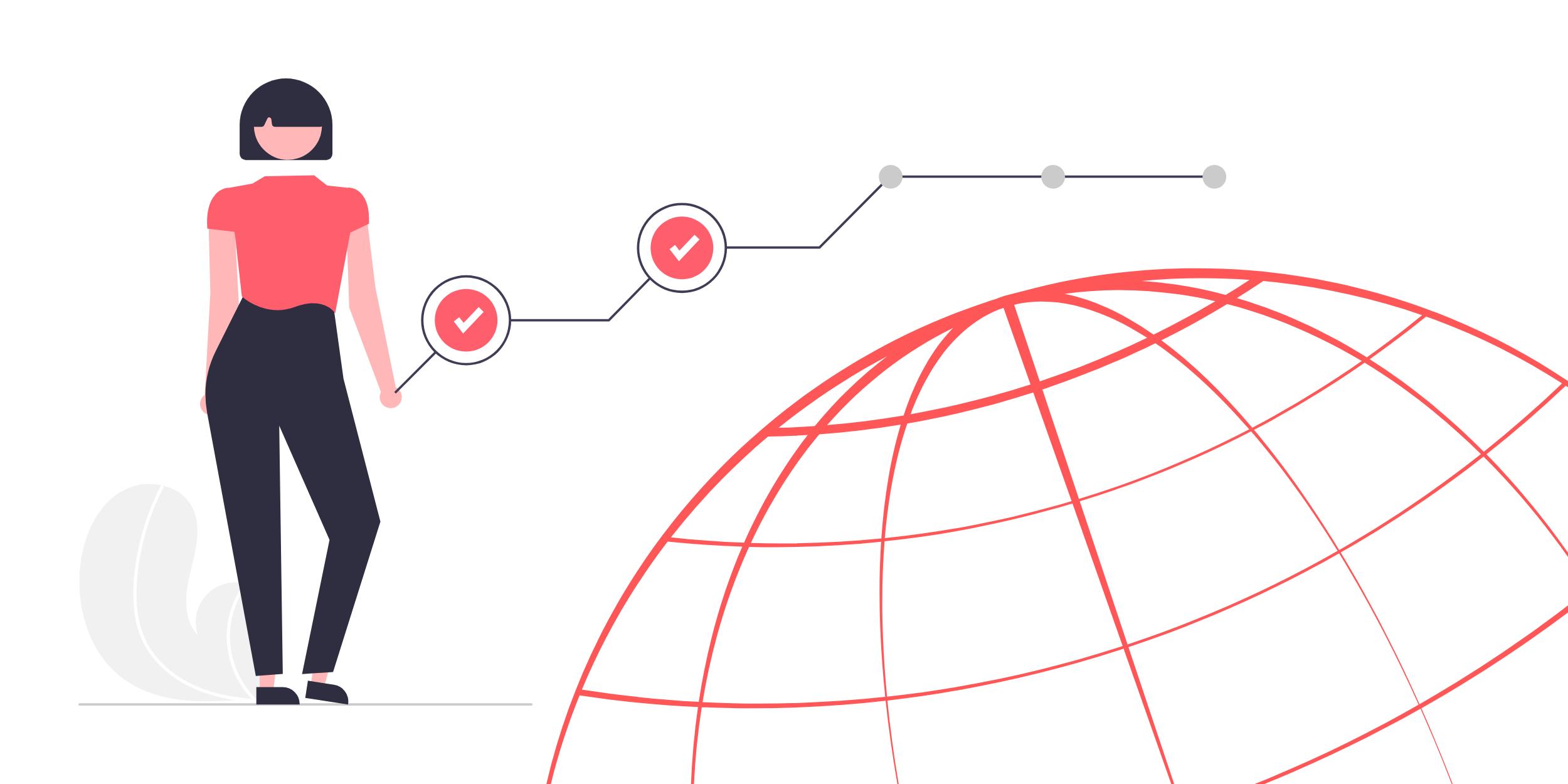 5 etapes cles pour lancer votre démarche open data