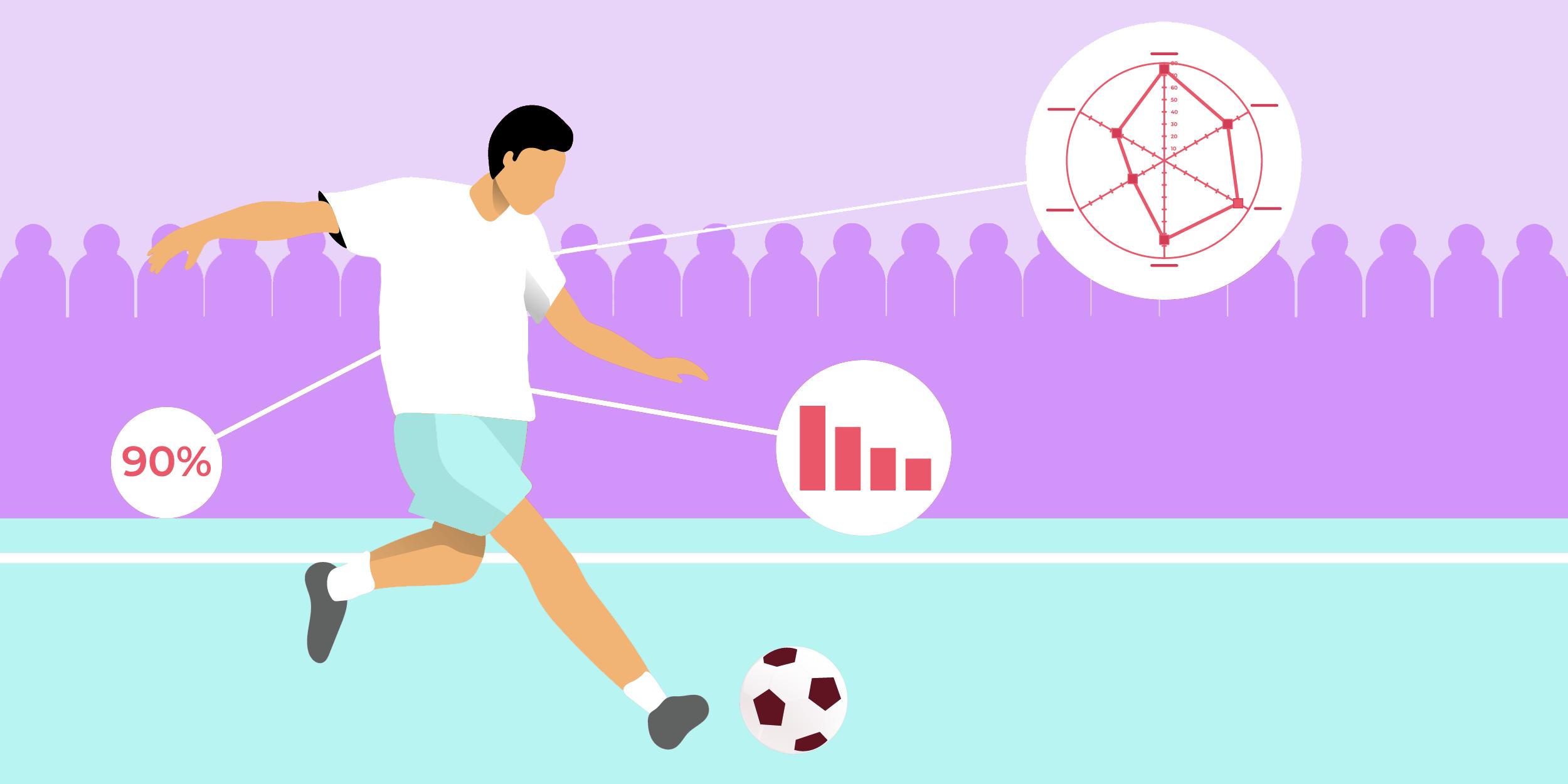 data_reporting_sport