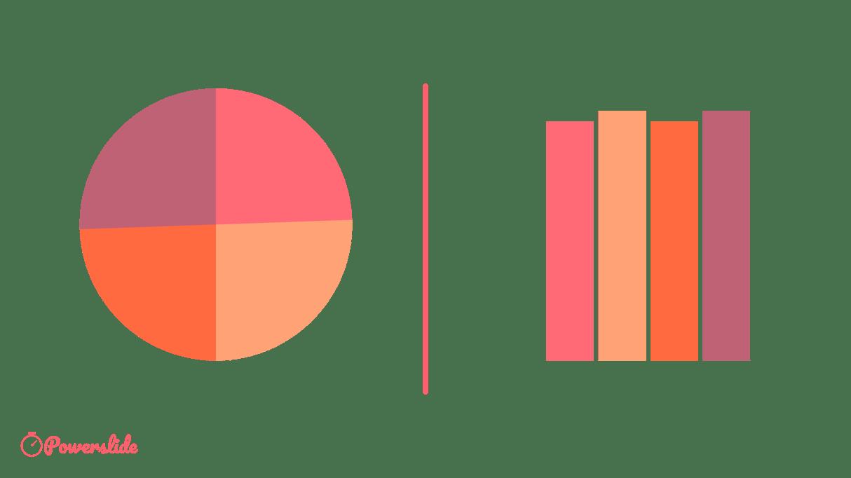 EXEMPLE DATA VISUALISATION 3