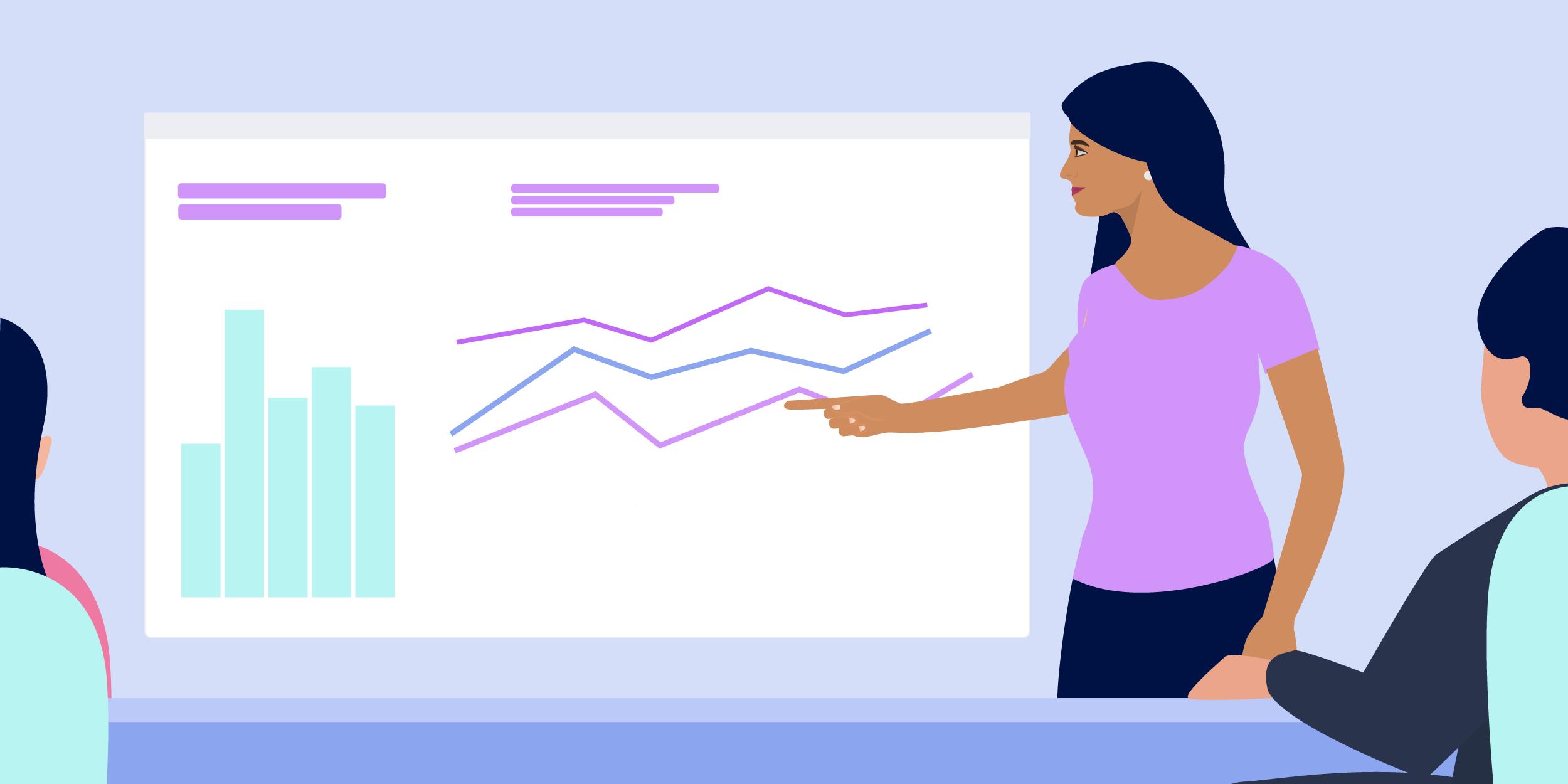 presentation_interactive_ data story telling