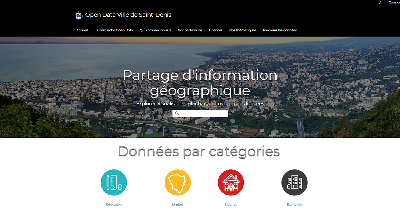 data-stdenis