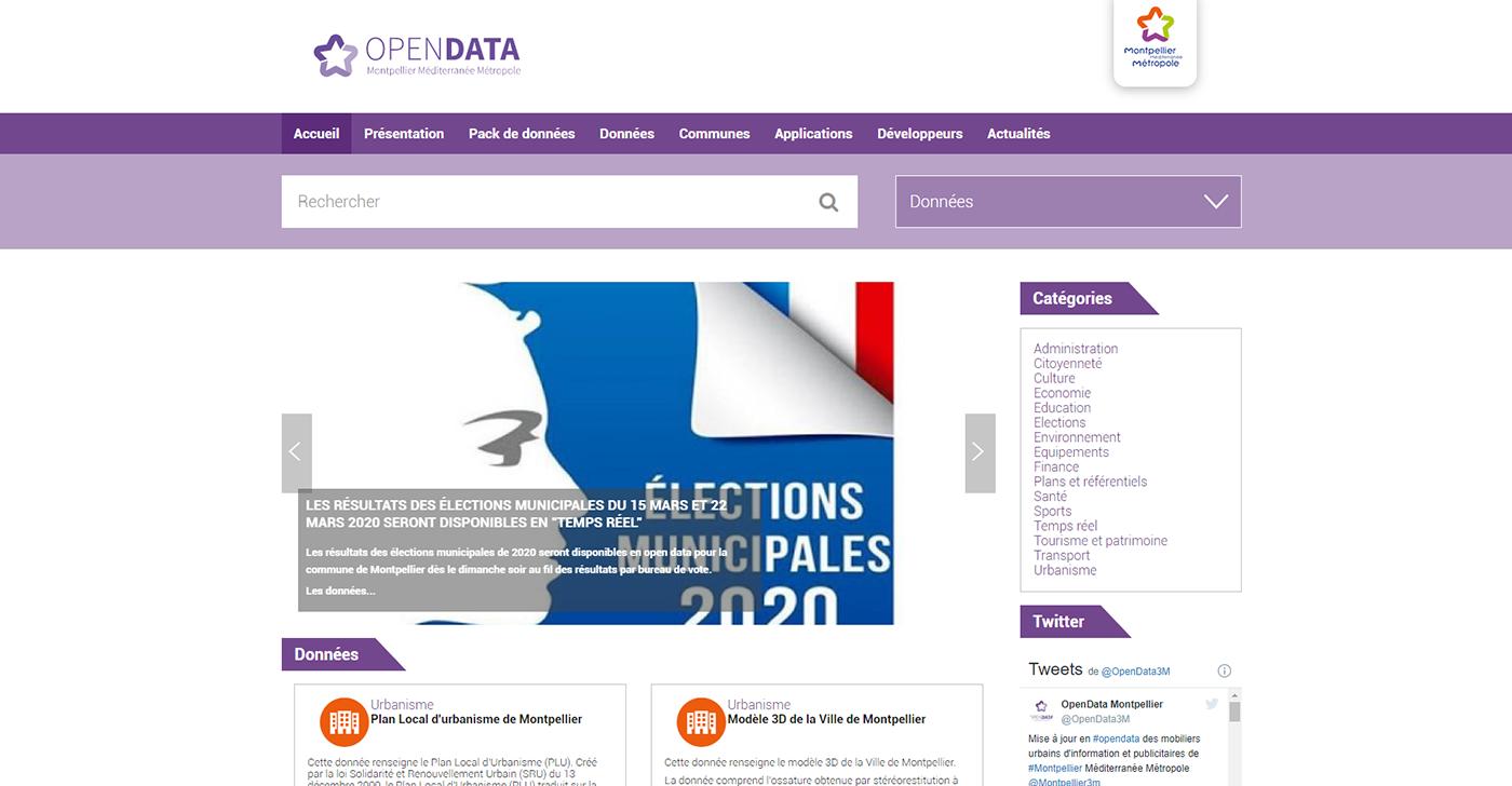 montpellier-data