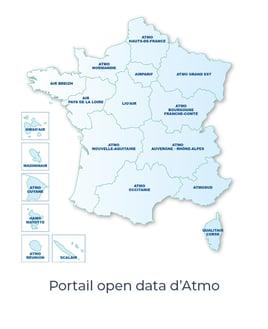 atmo_portail_open_data_3