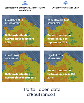 eaufrance_open_data_3