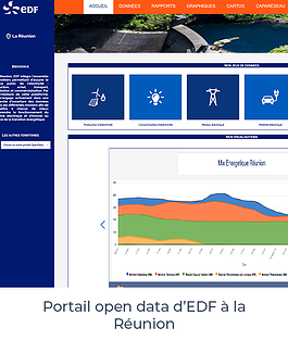 edf_reunion_open_data_3