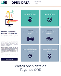 ore_portail_open_data_3