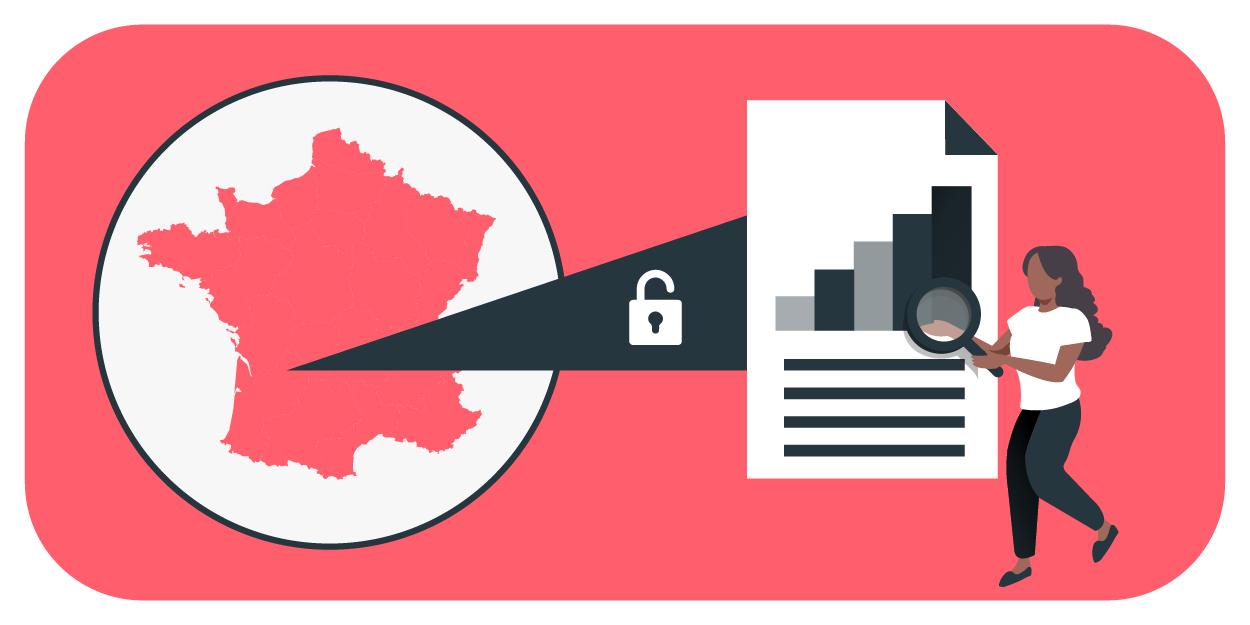 illustration_open data dev des territoires_Plan de travail 1