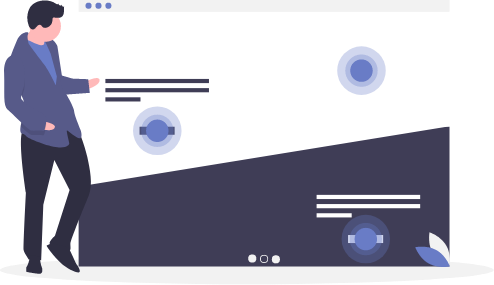 outil de data visualisation
