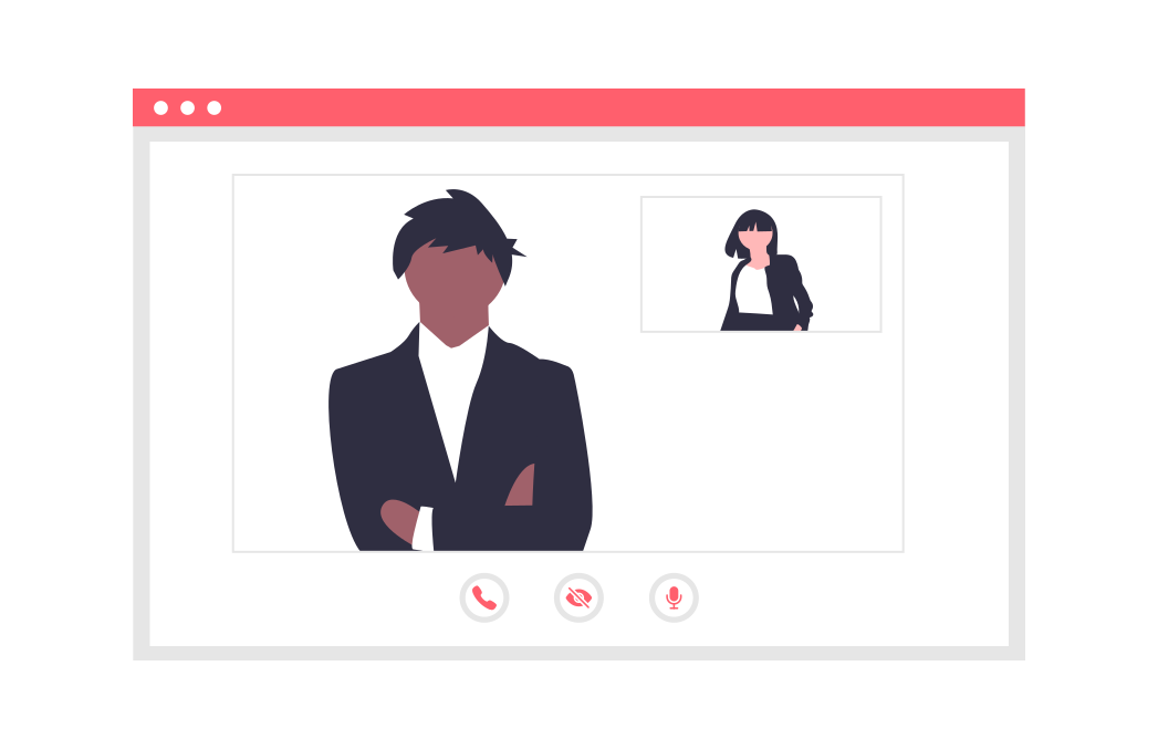 undraw_business_chat_ldig