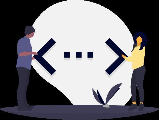 intégrations de tableaux de bord dans vos applications