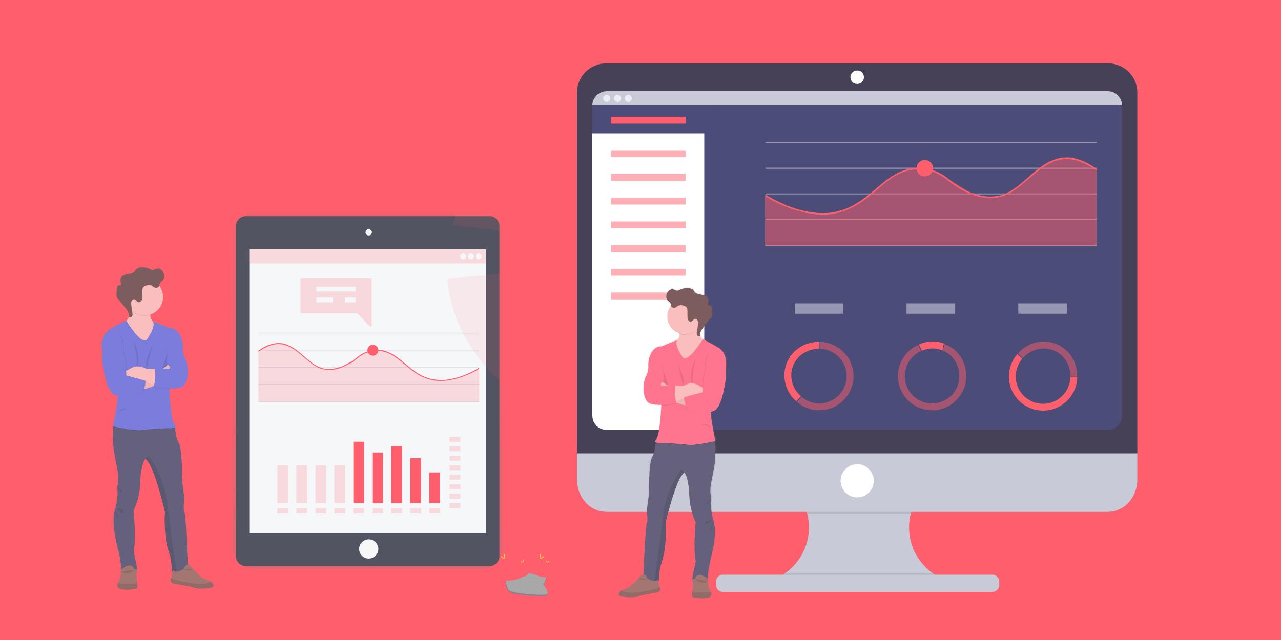 7_raisons_utiliser_data_storytelling_data_visualation