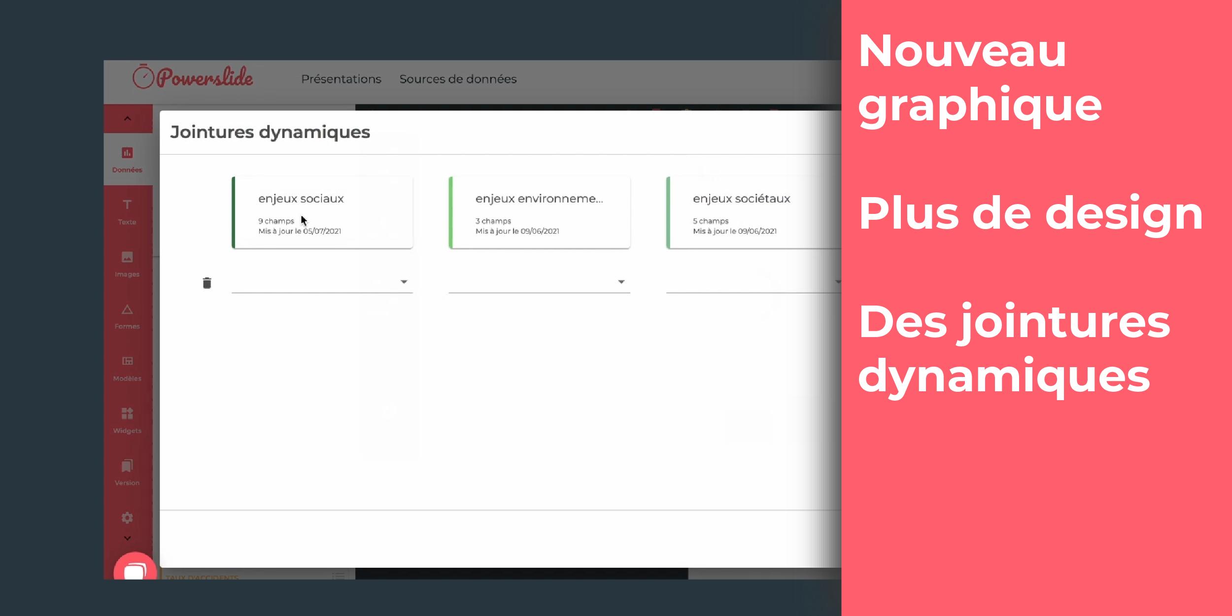 nouveautés_powerslide_reporting_tableaux_de_bord