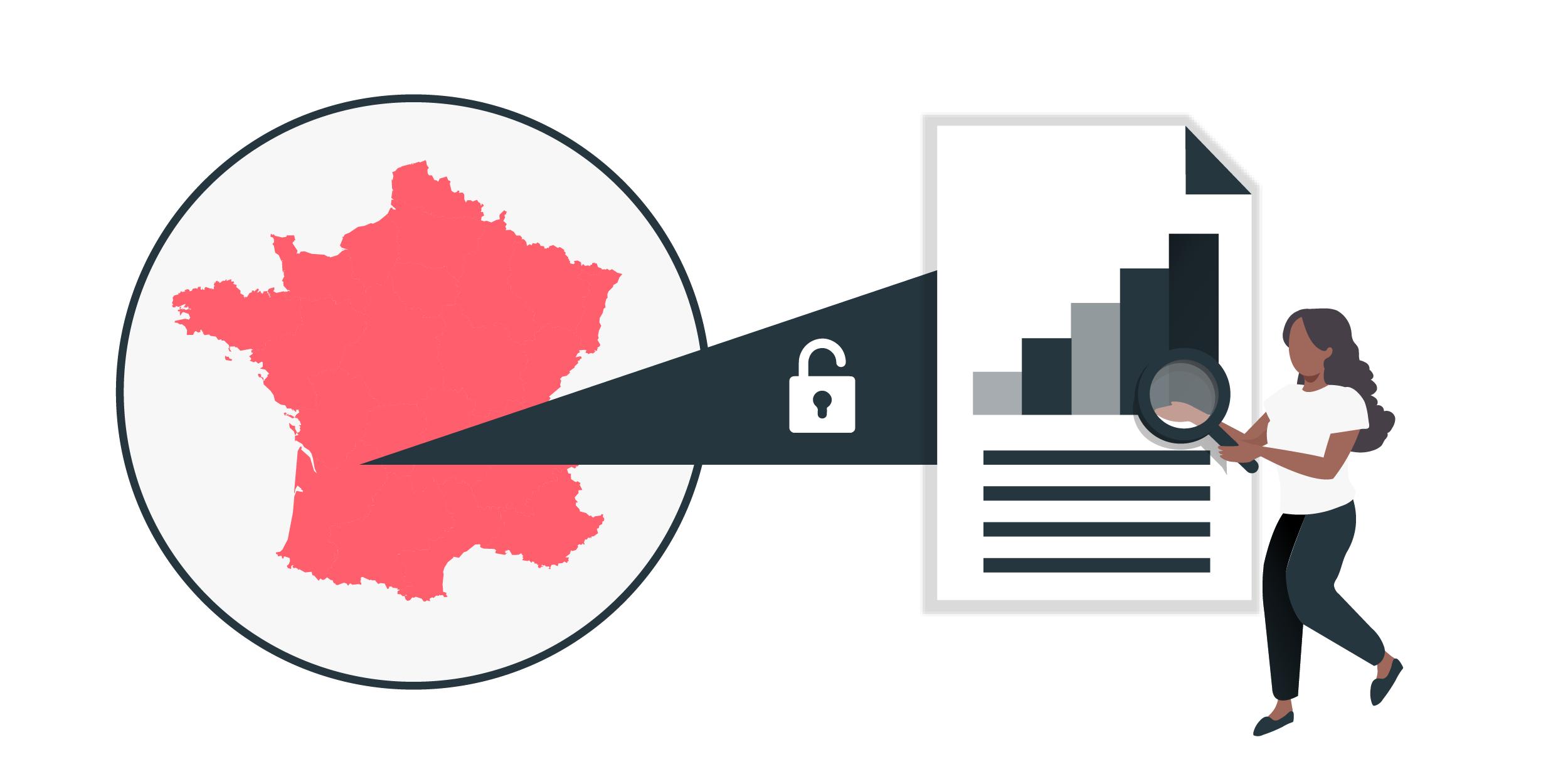 open data et collectivités territoriales