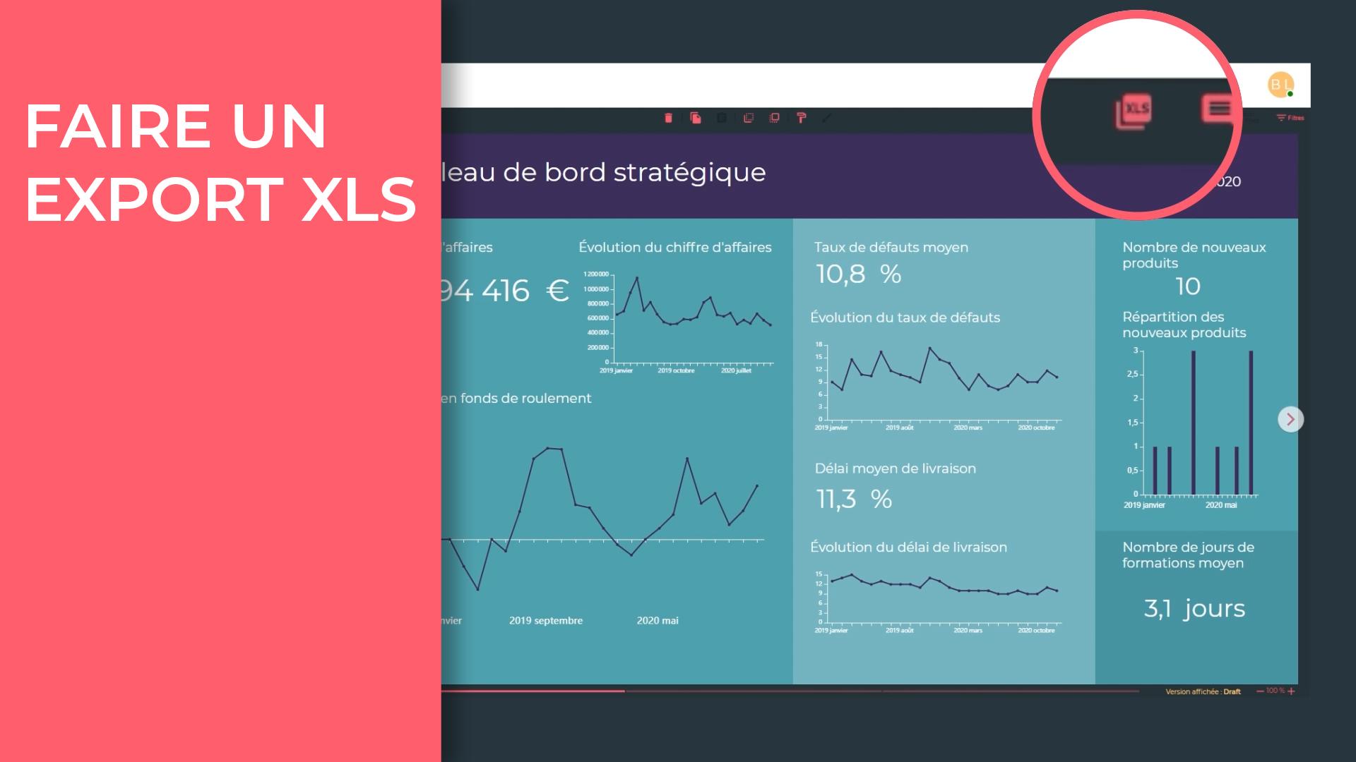 tableau_de_bord_export_excel