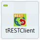 tRESTClient