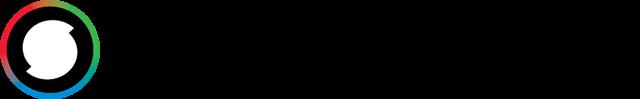 Logo-Synchronized-640