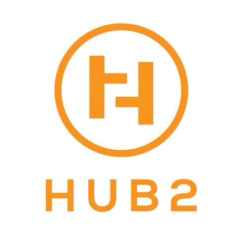 h30_ HD