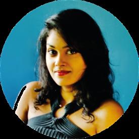 Valérie Narayanin